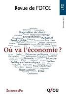 N° 153 : O? va l'?conomie ? (French Edition) [並行輸入品]