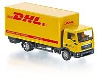 Wiking ヴィーキング 077427 H0 1/87 トラック(自動車/ミニカー)