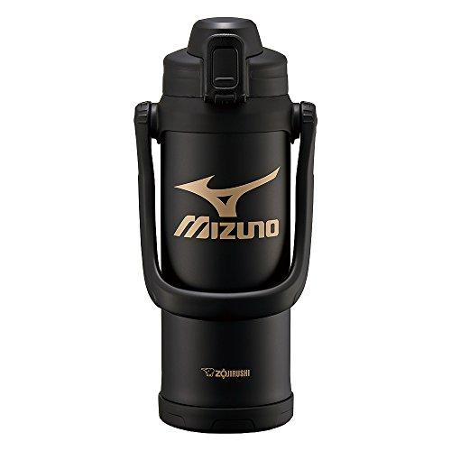 象印 ステンレスクールボトル 2.06L SD-BX20-BA ブラック(1コ入)