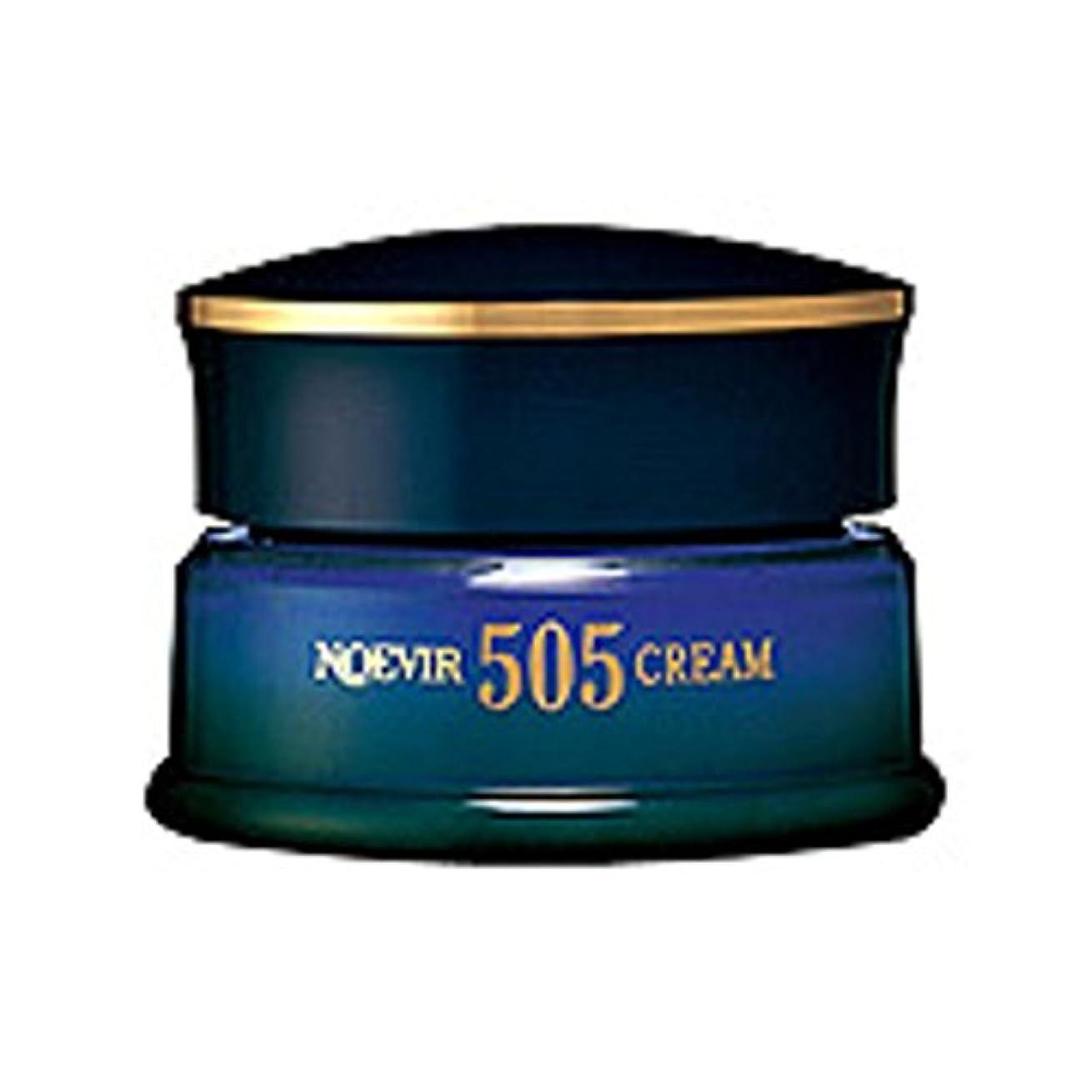 フェデレーションミキサーすきノエビア 505 薬用クリーム 30g