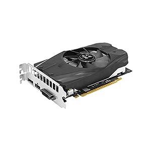 玄人志向 ビデオカードGEFORCE GTX 1050Ti搭載 GF-GTX1050Ti-4GB/OC/SF