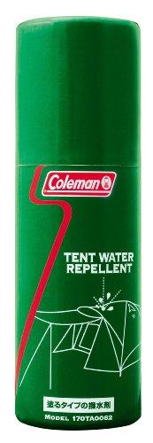 コールマン テント撥水剤 170TA0062
