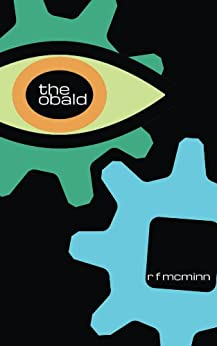 The Obald by [McMinn, R]