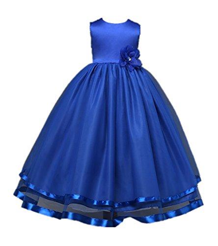 WIN 子供ドレス 6色 フォーマル 女の子セレモニー パー...