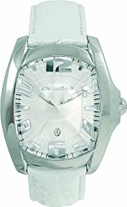 Chronotech (クロノテック) 腕時計 PRISMA RELOADED プリズマ リローデット CT7988M09 メンズ [正規輸入品]
