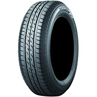 ブリヂストン(BRIDGESTONE) 低燃費タイヤ NEXTRY 145/80R13 75S 新品1本