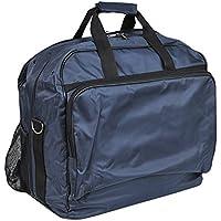 【剣道 防具袋】アルティメットバッグ