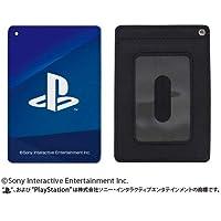 プレイステーション フルカラーパスケース PlayStation