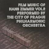 ハンス・ジマー・コレクション vol. 2 (Film Music of HANS ZIMMER Vol. 2)