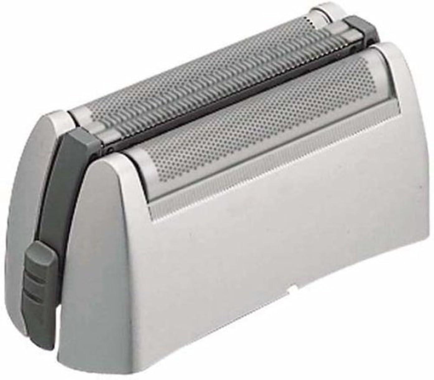 征服する抗議大胆パナソニック 替刃 メンズシェーバー用 外刃 ES9061