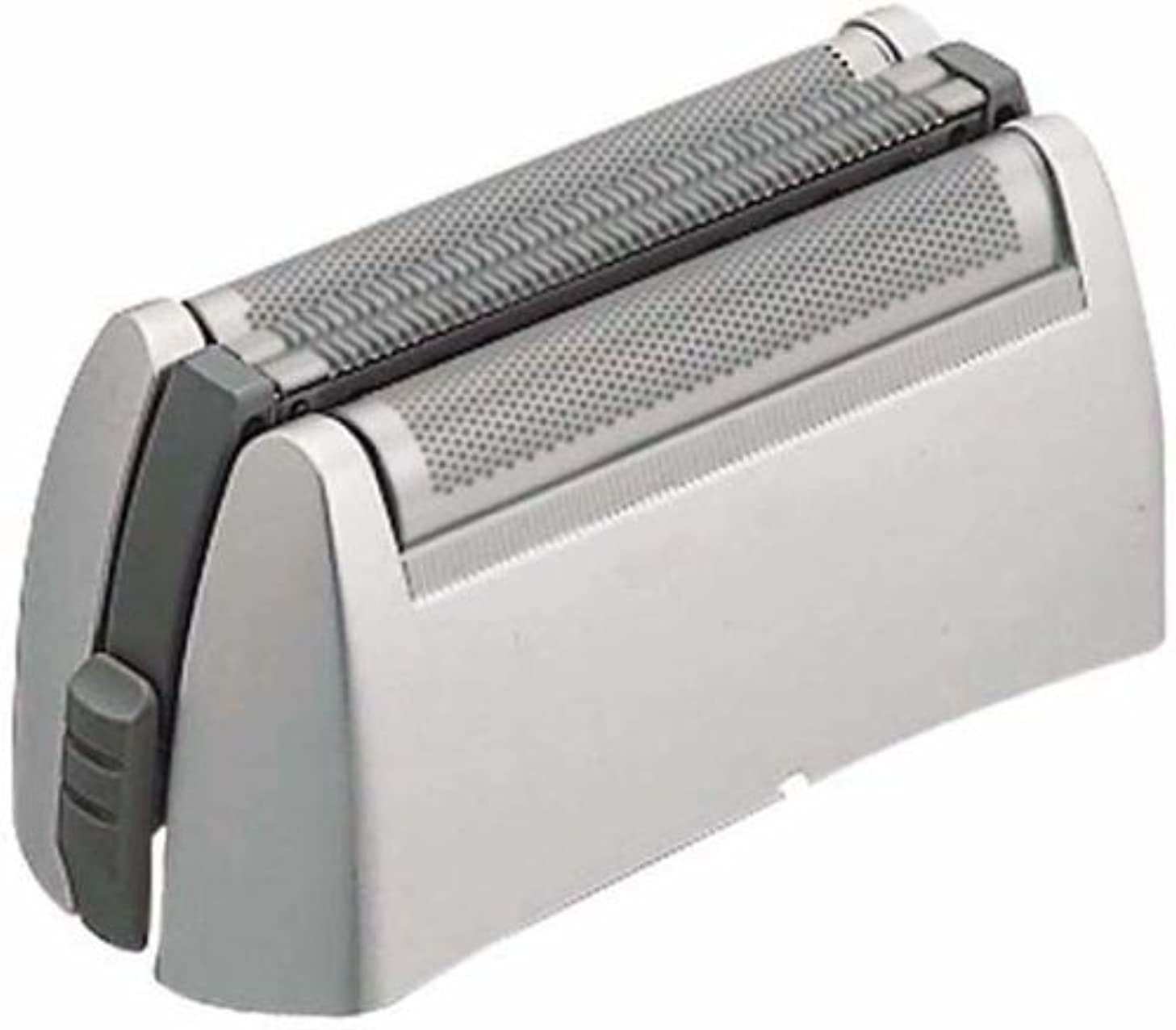 対話ムスコレクションパナソニック 替刃 メンズシェーバー用 外刃 ES9061