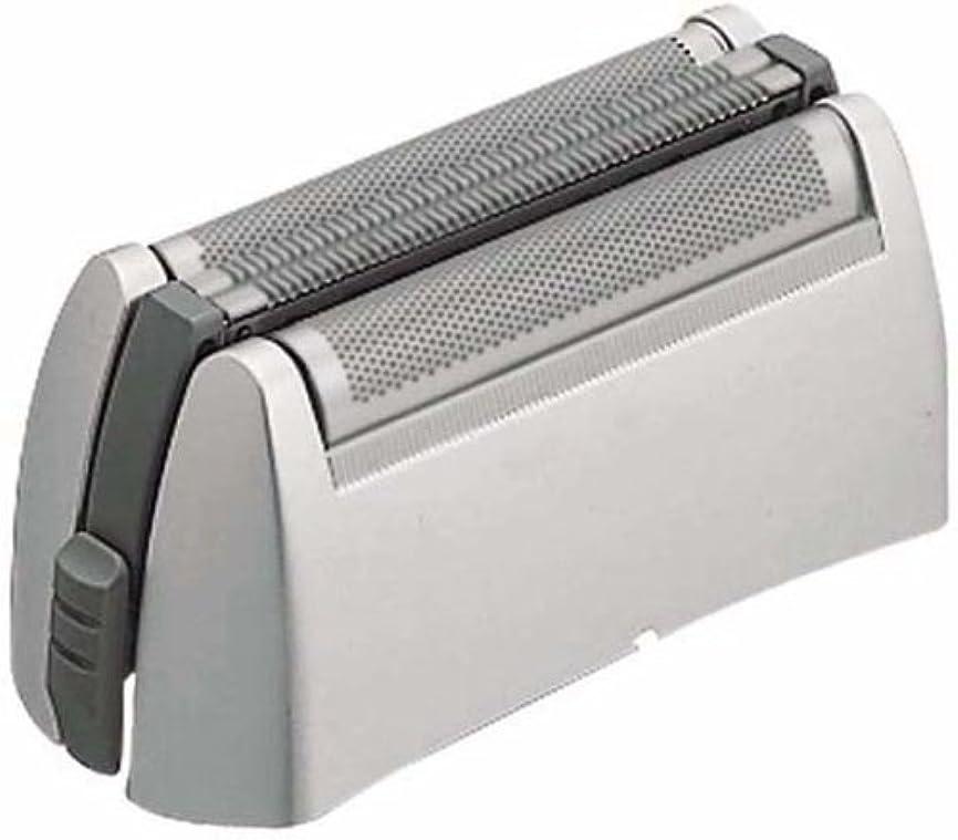 かる弾性隣接パナソニック 替刃 メンズシェーバー用 外刃 ES9061