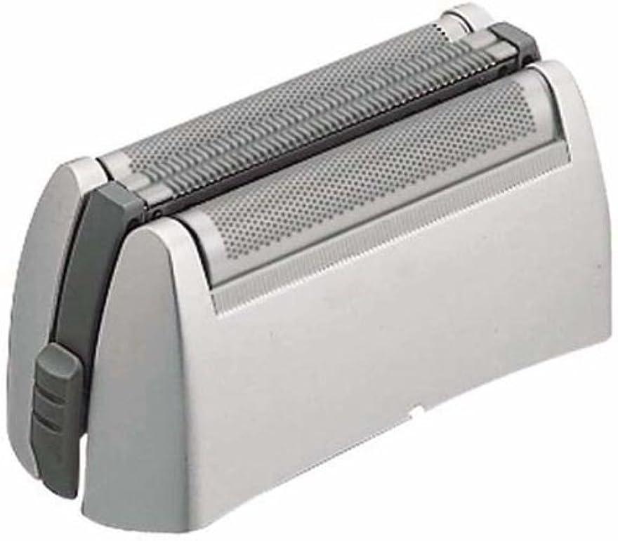 安息曲げる剥ぎ取るパナソニック 替刃 メンズシェーバー用 外刃 ES9061