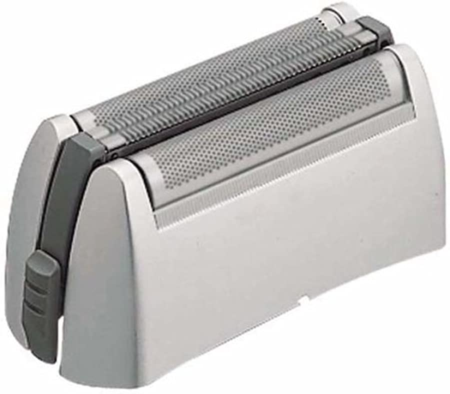 相反する構築する抑止するパナソニック 替刃 メンズシェーバー用 外刃 ES9061