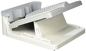 秦運動具工業 ストレッチングボード マルチSPキグ (40E1218) 選択 在庫