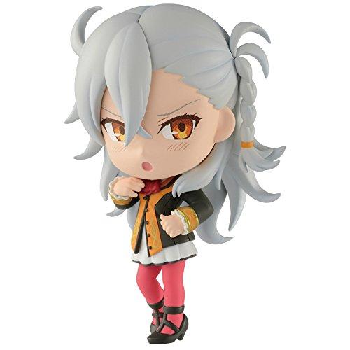 一番くじ Fate/Grand Order きゅんキャラオーダー C賞 オルガマリー・アニムスフィア きゅんキャラ