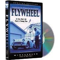 Flywheel (2-Disc Special Edition)