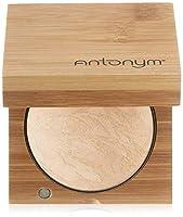 Antonym - Certified Organic Baked Foundation Nude