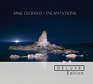 Incantations: Deluxe Edition