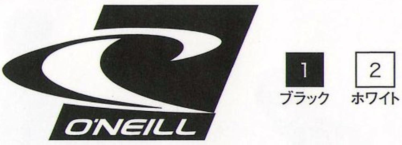 O'NEILL(オニール) SURF ICON STICKER(サーフアイコンステッカー)