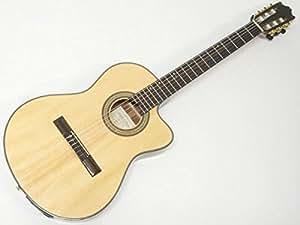IBANEZ GA37STCE NT エレガットギター