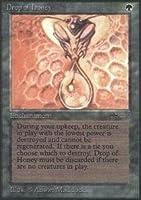 Magic: the Gathering - Drop of Honey - Arabian Nights