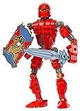 レゴ (LEGO) 騎士の王国 サンティス 8773