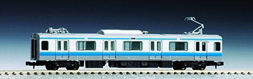 TOMIX Nゲージ 92349 E233-1000系通勤電車 (京浜東北線) 増結3両セットI