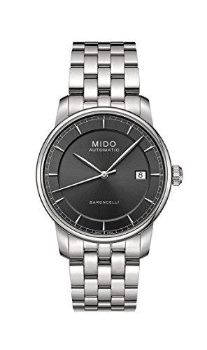 ミドー バロンチェッリⅡ M86004131