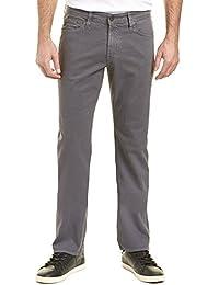 (エージージーンズ) AG Jeans メンズ ボトムス・パンツ ジーンズ・デニム The Graduate Sulfur Dry Leaf Tailored Leg [並行輸入品]