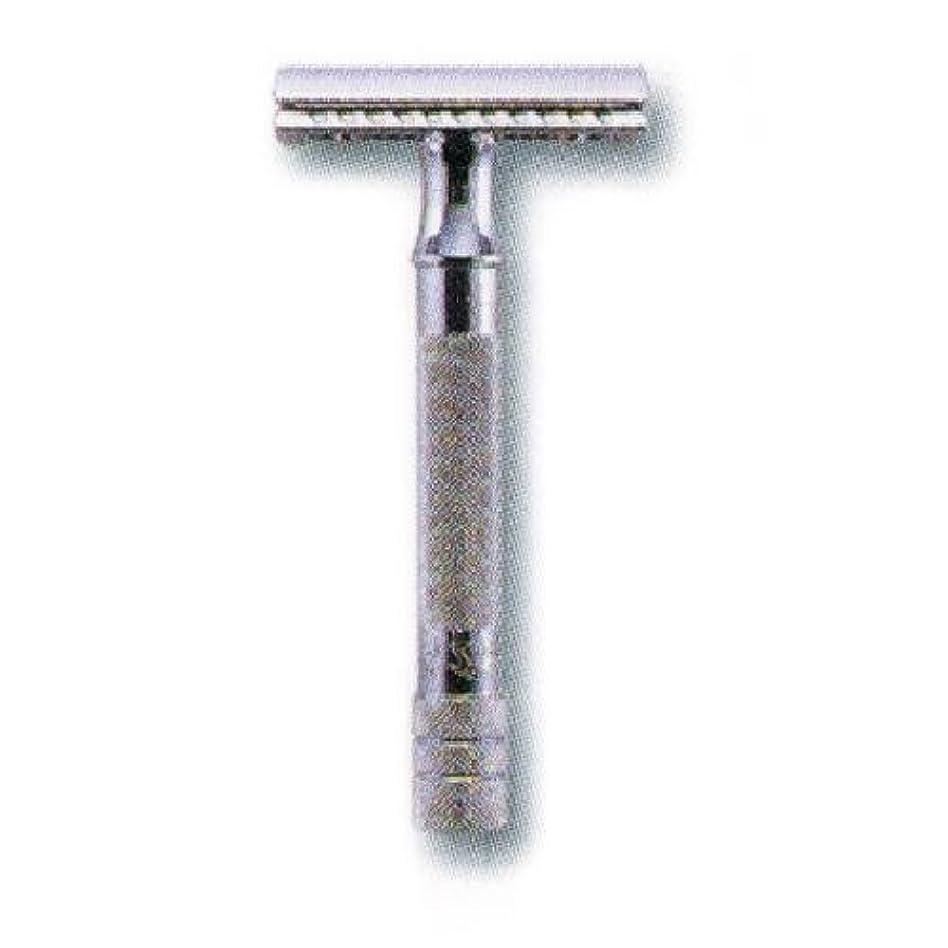 パラシュート歯科医何でもメルクール 両刃ホルダー 333C