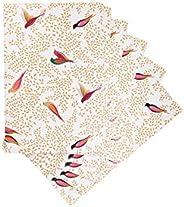 Sara Miller Chelsea Fragranced Drawer Liners
