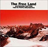 THE FREE LAND