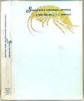 Shallow Water Gammaridean Amphipoda of New England