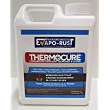 Evapo-Rust THERMOCURE Cooling System Flush