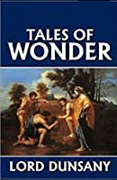 Tales of Wonder Illustrated