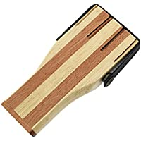 ダーツケース【ユニコーン】木製ダーツケース No.46040