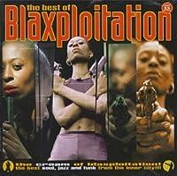 The Best of Blaxploitation
