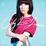 Carly Rae Jepsen - Kiss (Standard Edition)を試聴する