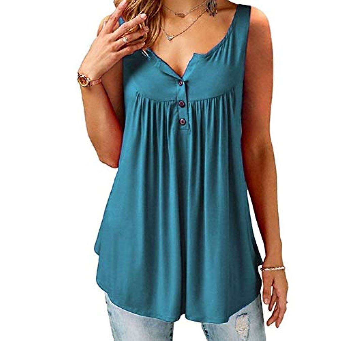 使い込む調停者送信するMIFAN の女性のドレスカジュアルな不規則なドレスルースサマービーチTシャツドレス