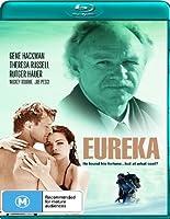 Eureka [Blu-ray]