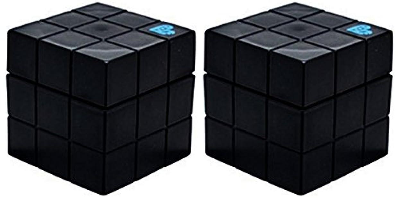 黒人うめき安定アリミノ ピース プロデザイン フリーズキープワックス80g ×2個 セット arimino PEACE