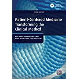 Patient-Centered Medicine: Transforming the Clinical Method (Patient-Centered Care Series.)