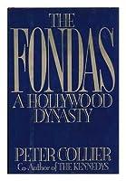 The Fondas