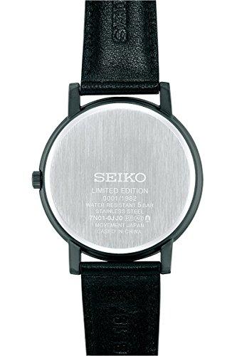 [セイコー]SEIKO SELECTION セイコーセレクション Seiko nano universe Limited Edition 限定モデル 腕時計 メンズ ペアウォッチ セイコー シャリオ SCXP041