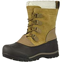 Northside Boys' Back Country Boots