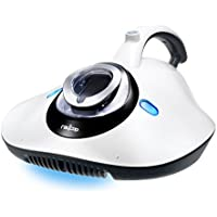 raycop ふとんクリーナー レイコップLITE[ライト](ホワイト)【掃除機】raycop RE アールイー RE-100JWH