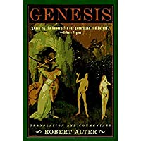 Genesis: Translation and Commentary【洋書】 [並行輸入品]