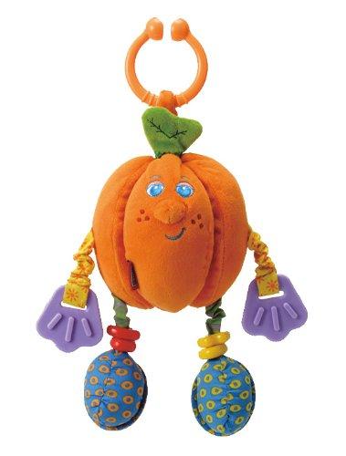RoomClip商品情報 - TINYLOVE NEW フルーティパルズ オレンジ