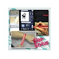 Janome スラップブレスレット タッチ画面用スタイラス
